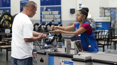 eeuu-economia-consumidores-compras-aumento