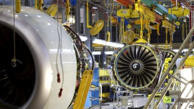 eeuu-produccion-industrial (1)