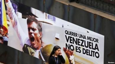 eeuu-venezuela-ddhh