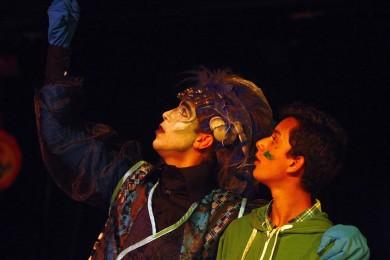 el sereno secreto-trasnocho-teatro