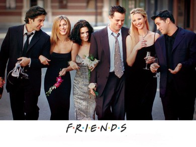 friends-aniversario