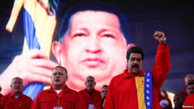hezbola-maduro-relacion-venezuela