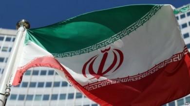 iran-eeuu-sanciones-nuclear
