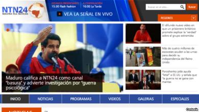 ntn24-bloqueo-venezuela