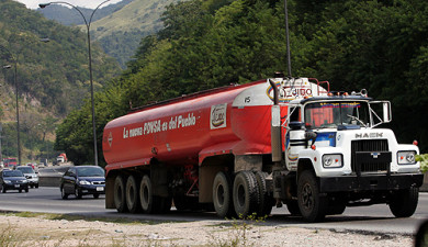 pdvsa-combustible-intervencion