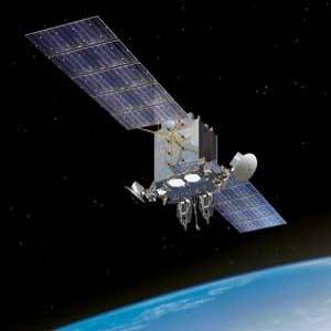 satelite-chino
