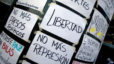 unasur-dialogo-venezuela