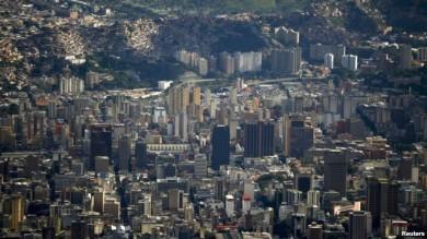 venezuela-crisis-ambiental-ecologia