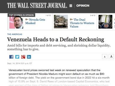 wsj-venezuela-default (1)
