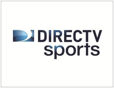 Directv_Sports1