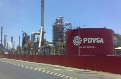 PDVSA-petroleo-precios
