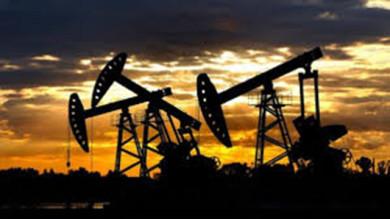 Precios-del-petróleo-caida-mercados