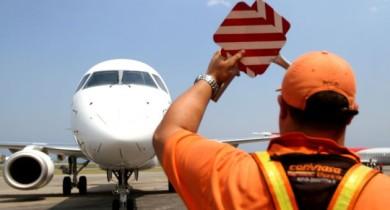american-vuelos-venezuela