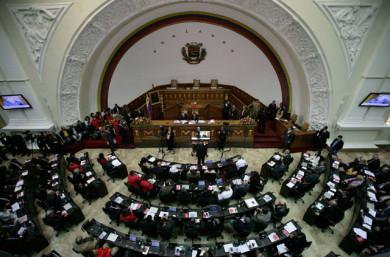 an-ley-presupuesto-endeudamiento-2015
