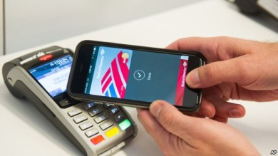 apple pay-hackers
