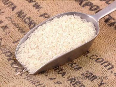 arroz-precios-aumentos