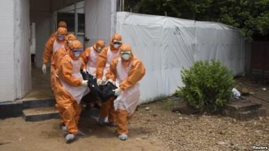 bm-ebola-costos-estimacion
