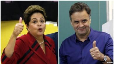 brasil-elecciones-mercados