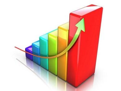 inflacion-especulacion-analisis