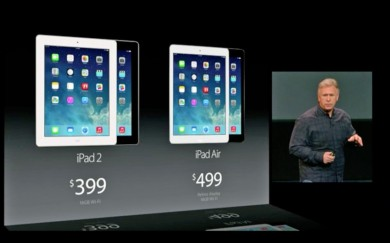ipad-air-price