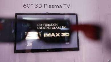 lg-tv-plasma