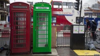 londres-cabinas-telefonicas (1)