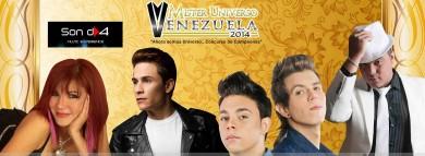 mr universo-venezuela