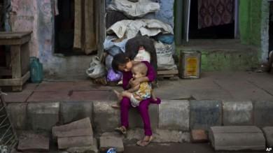 unicef-pobreza-infantes