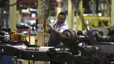 venezuela-industria-automotriza-caida