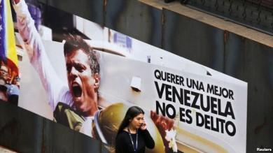 venezuela-lopez-onu-rechazo