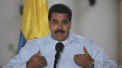 venezuela-maduro-crisis-economia