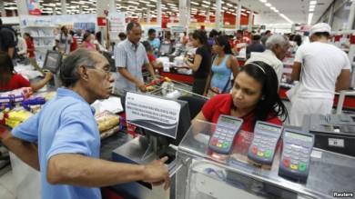venezuela-negocios-condiciones-peor