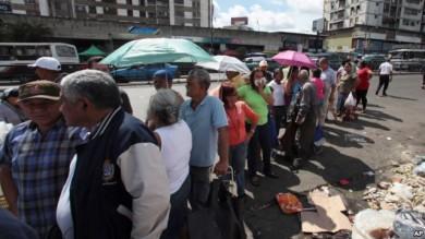 venezuela-racionamiento-comercio-escasez