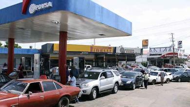 aumento-gasolina