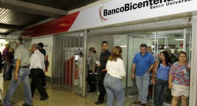 banca-fusion-publica-bicentenario