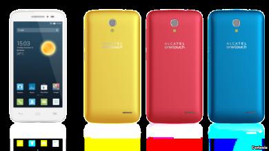celulares-mercado