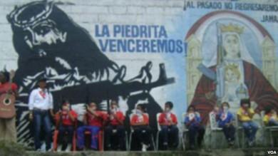 colectivos-venezuela-armados