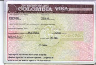 colombia-visa-mercosur-suspension