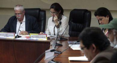 corrupcion-comision- divisas-cadiv