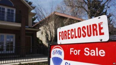corte-eeuu-hipotecas-anulacion