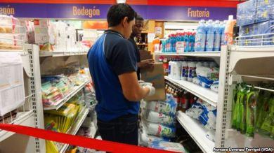 escasez-colas-venezuela-crisis