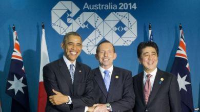 g20,cambio,clima, crecimiento