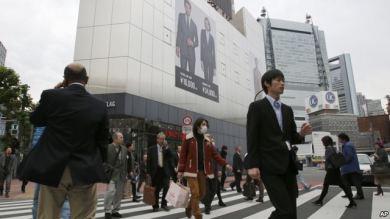 japon-economia-recesion