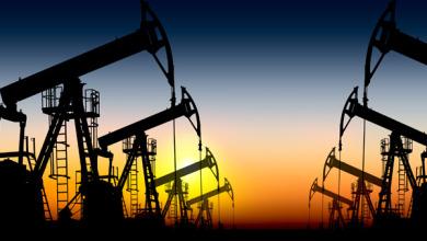 mercado-petrolero