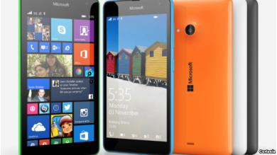 microsoft-celular-lumia 535