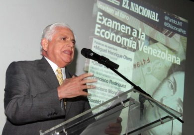 omar-barboza-analisis-economia