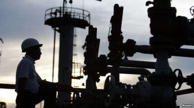 petroleo-precios-caida