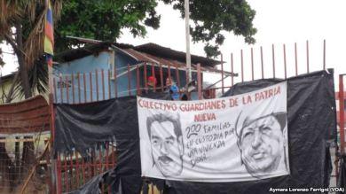 venezuela-golpe-peligro