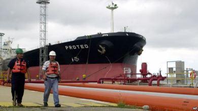 venezuela-importacion-combustibles