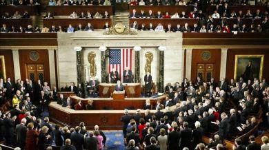 Senado-EEUU-sanciones-venezuela